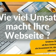 N19_websitecheck